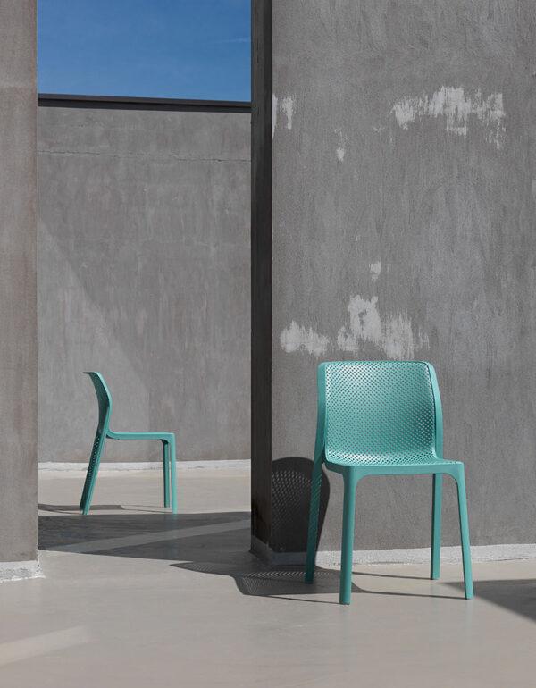 Ambiente Bit Chair