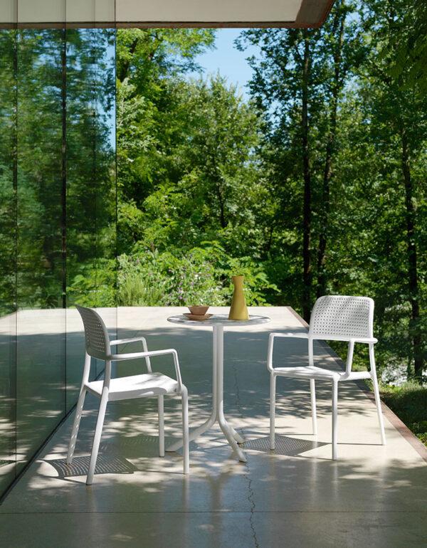 Ambiente Bora Chair