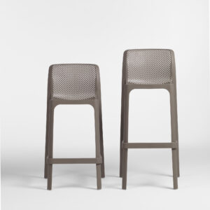 Net stool mini ambiente