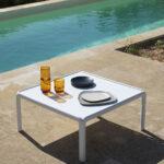 Komodo tavolino Ambiente