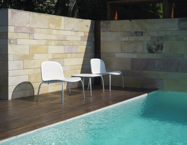 Loto relax 60 Ambiente